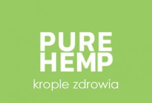 Olej CBD 5% z konopi kupisz w sklepie Purehemp.pl